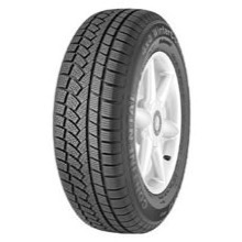 Continental 4x4 Winter Contact str. 235/55R17