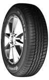 Barum Bravuris 4x4 str. 215/60R17 (E/C/72db)