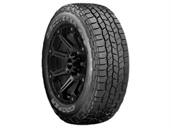 Cooper Discoverer AT3 4 season str. 275/55R20 (E/C/73db)