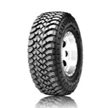 Hankook Dynapro RT-03 M/T str. 33/12.50R15