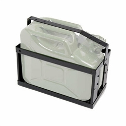 Jerry Can 10L holder