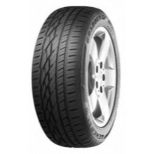 General Grabber GT str. 215/60R17 (E/C/71db)