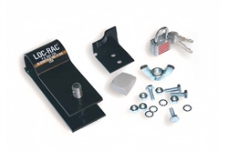 Hi-Lift loc-rac kit