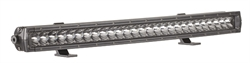 Ironman 135W buede LED bar