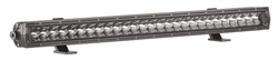 Ironman 135W LED bar