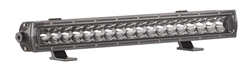 Ironman 90W LED bar