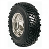 Insa Turbo Sahara Mud Terrain str. 265/70R15