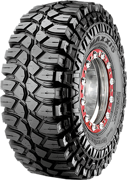 Maxxis Creepy Crawler M/T M8090 str. 35/12.50R15
