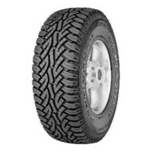 Continental Cross Contact A/T str. 235/65R17