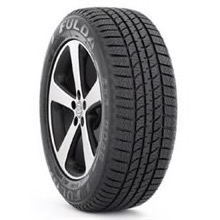 Fulda 4x4 Road str. 265/60R18