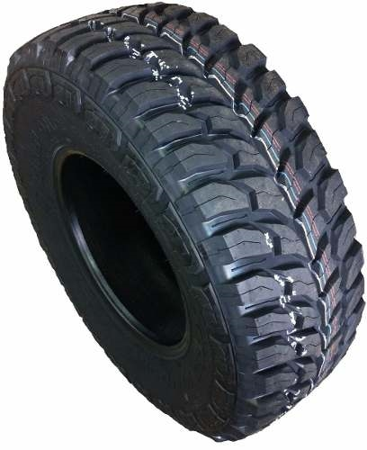 Linglong Crosswind M/T 285/75R16
