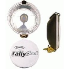 Ring Round Rally Giants 55W