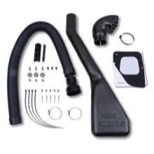 Safari Snorkel DEFENDER 200 Series 1990-1994 V8 Petrol 3.5L